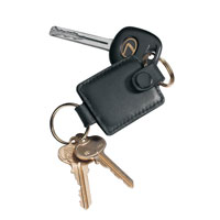 ENC Valet parking Keys Sacramento